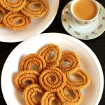 Easy-chakkuli-recipe