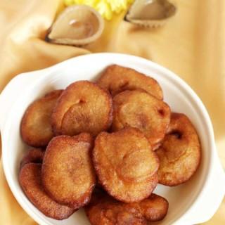 authentic diwali recipe yelappa