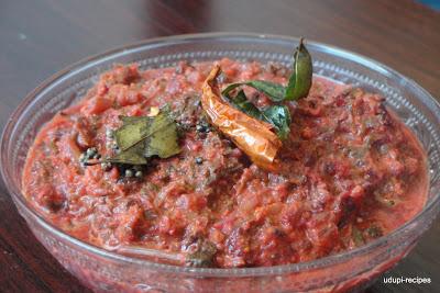 red amaranth saasmi ready