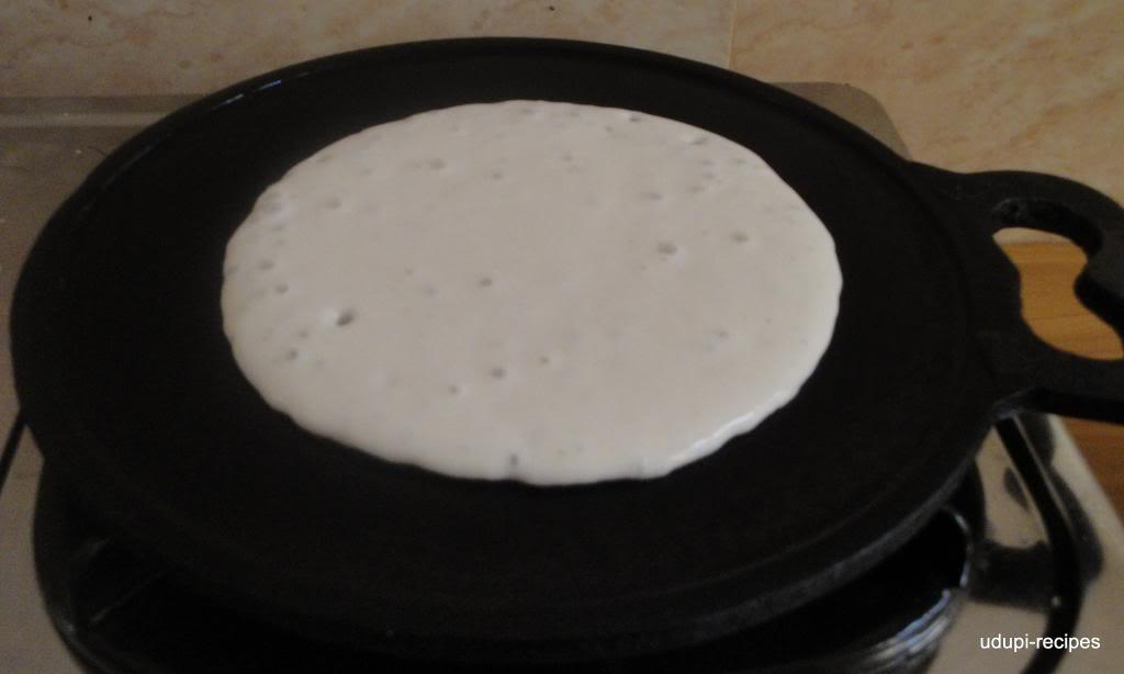 Nice image showing paneer tikka masala