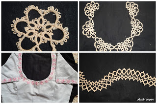 tatting-designs-collage