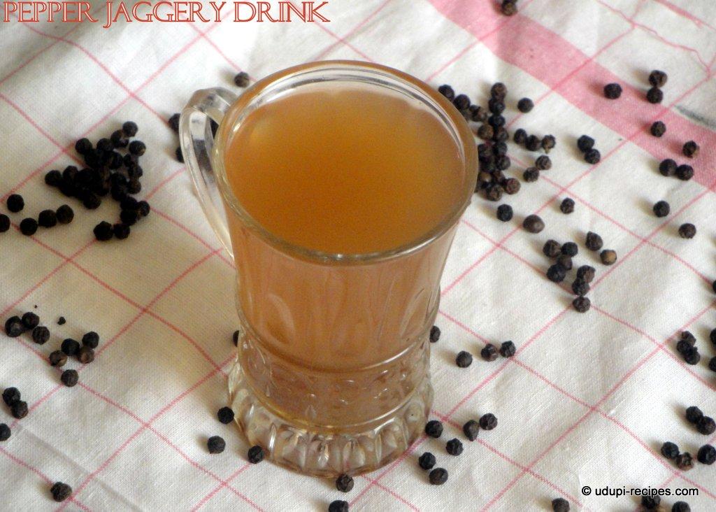 pepper-jaggery-drink- ready