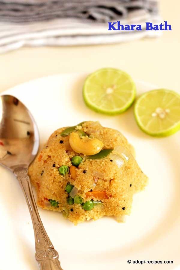 delicious-khara-bath