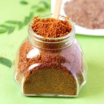 delicious-flax-seeds-chutney-powder