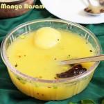 delicious-mango-rasam