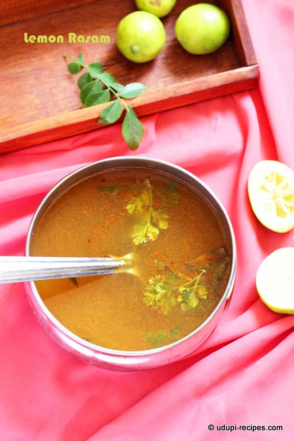 simple-lemon-rasam