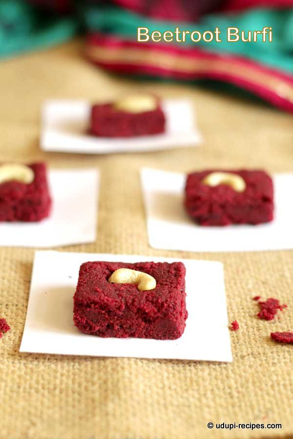 tasty-beetroot-burfi