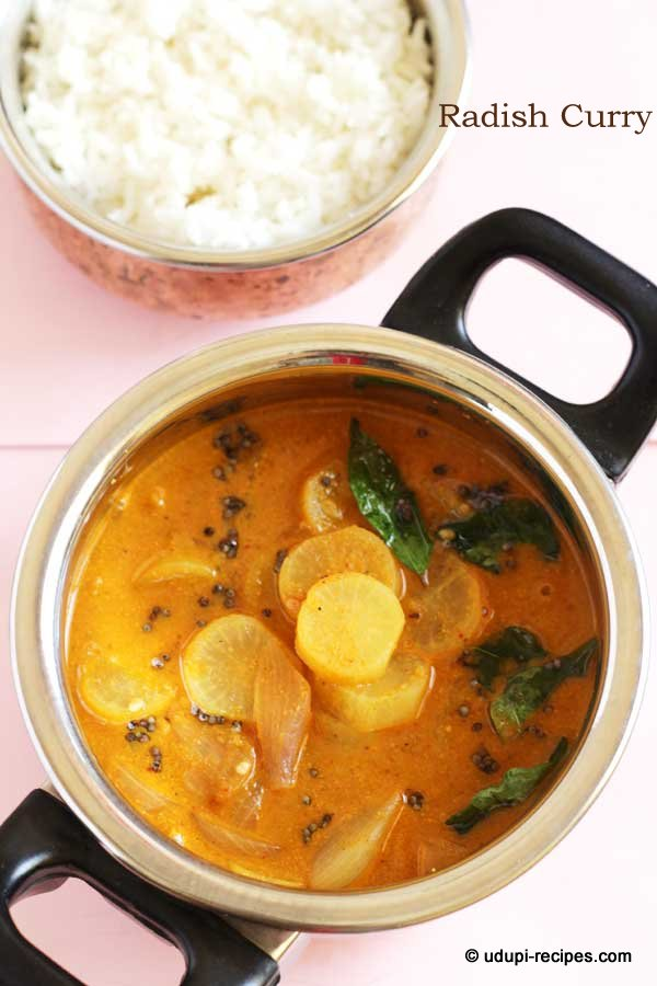 tasty-radish-curry