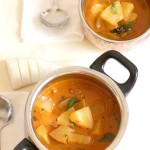 yummy-mangalore-cucumber-coconut-curry