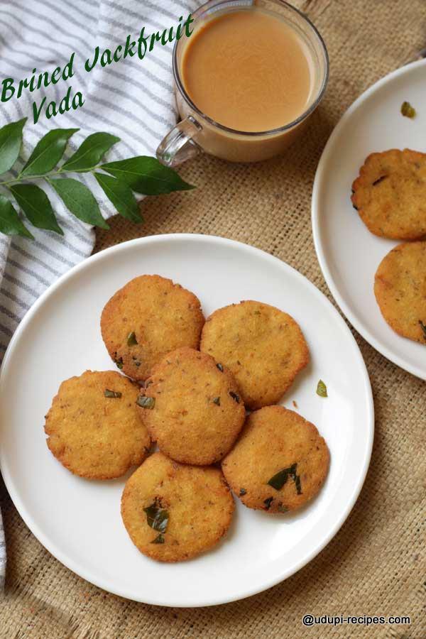 traditional-snack-brined-jackfruit-vada