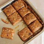 overwhelmingly-delicious pancharatna halwa
