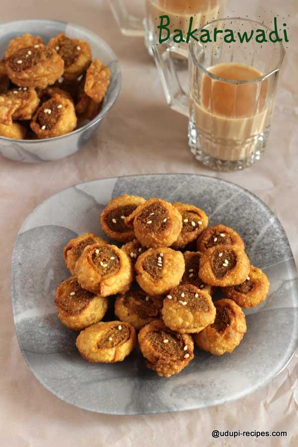 crispy-snack-bhakarwadi
