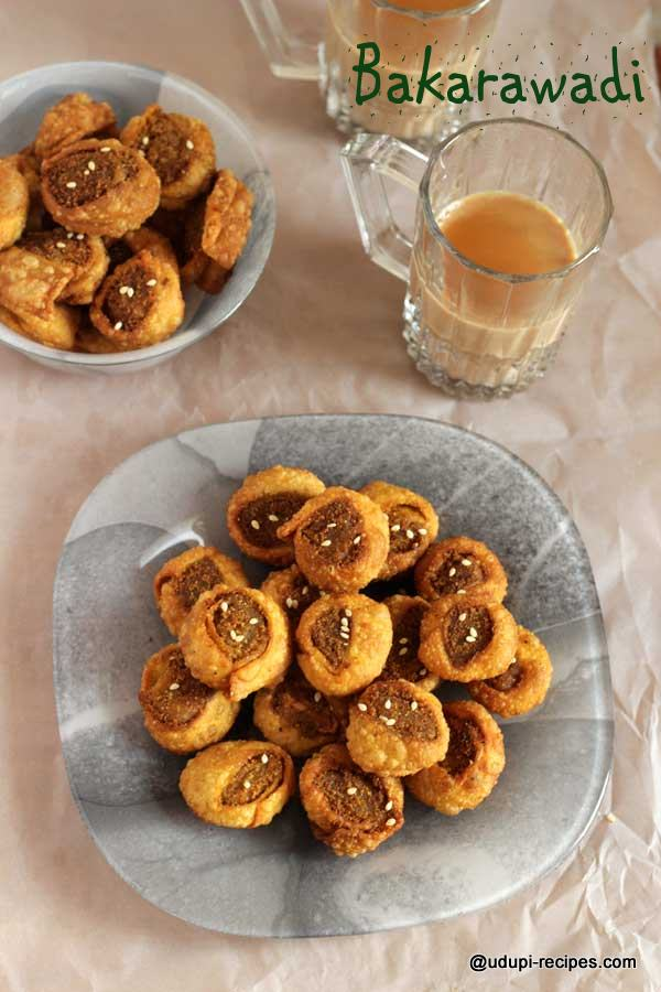 easy-diwali-snack-bhakarwadi