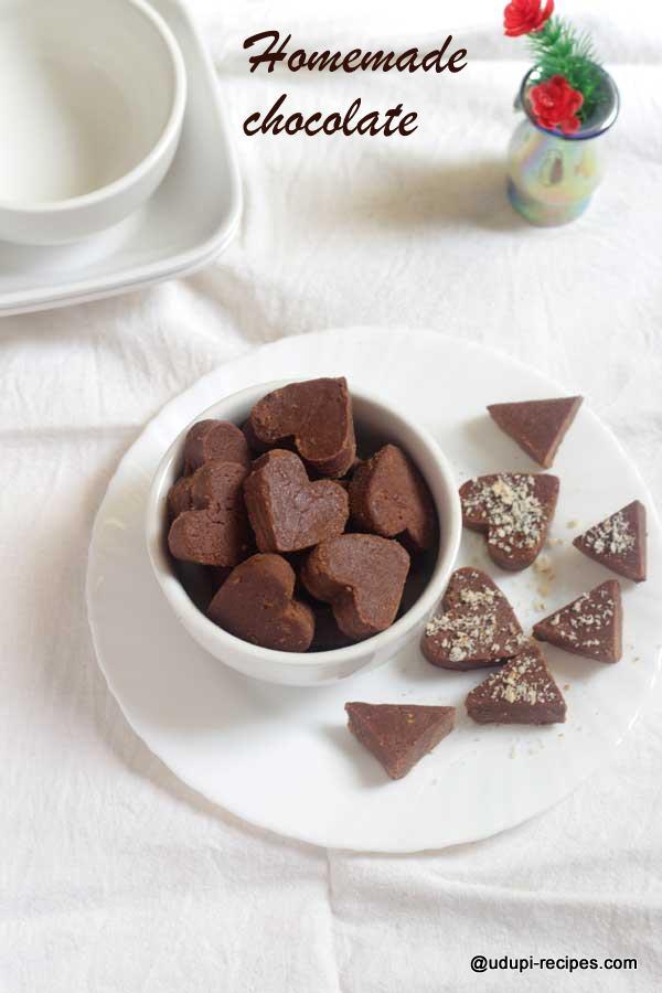 https://udupi-recipes.com/wp-content/uploads/2017/02/homemade-chocolate.jpg