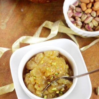 droolworthy-potato-halwa-diwali-sweet