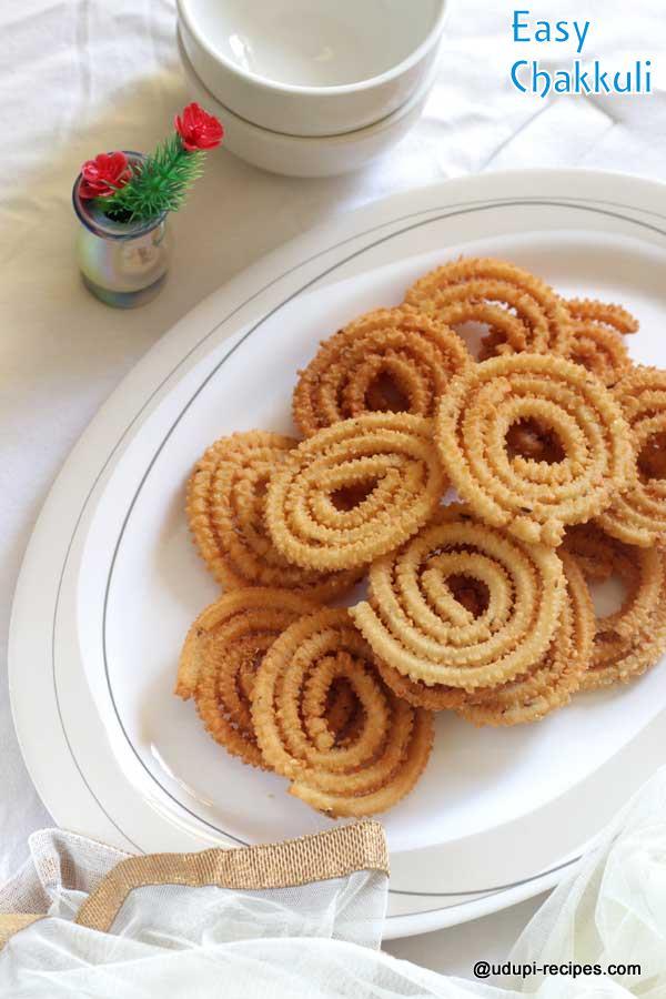 easy-chakkuli-delicious