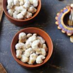 easy sugar coated cashews