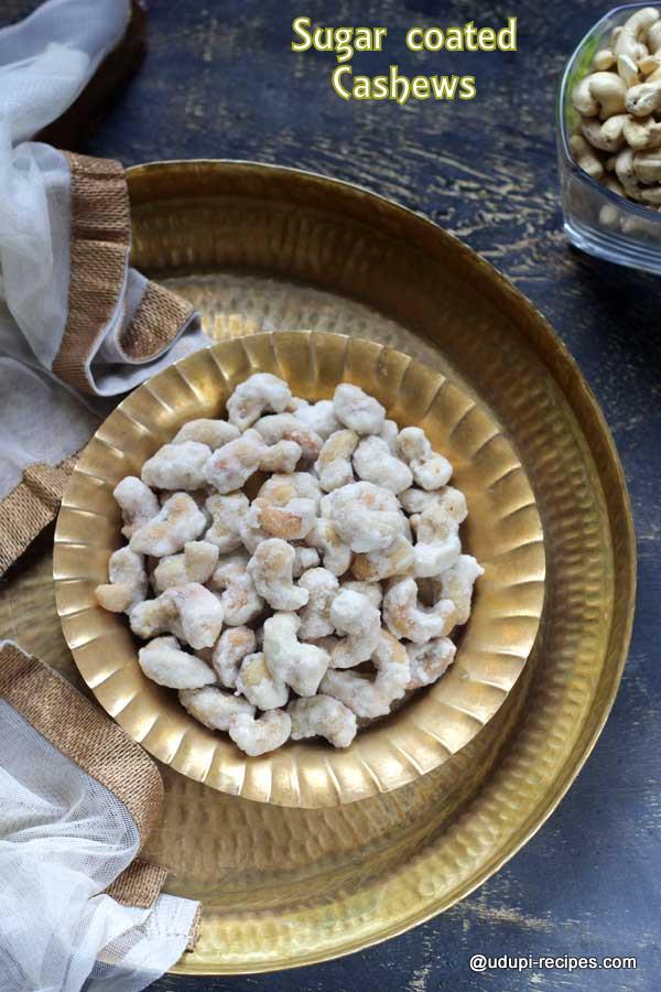 sugar-coated-cashews-sweet-cashews