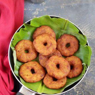 Sweet Pumpkin Gargi | Kumbalakayi Kajjaya