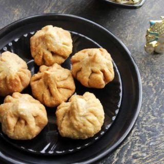 Udupi Recipes - Vegetarian Recipes from Karnataka